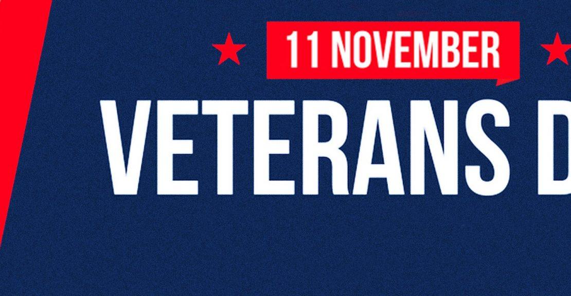Veterans Day1