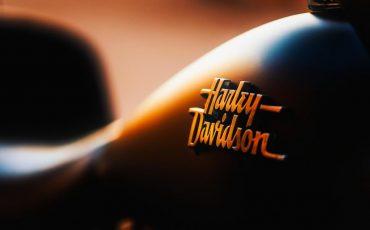 harley-davidson-1905281_1920_1_0