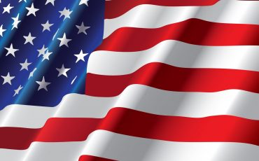 american-flag-free-images-169542-6448000