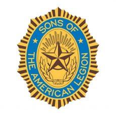 Sons logo