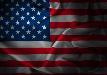 HD-American-Flag-Backgrounds