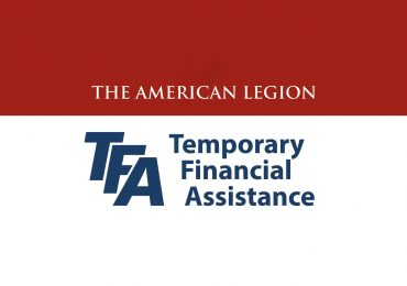 Temporary finance asistance1