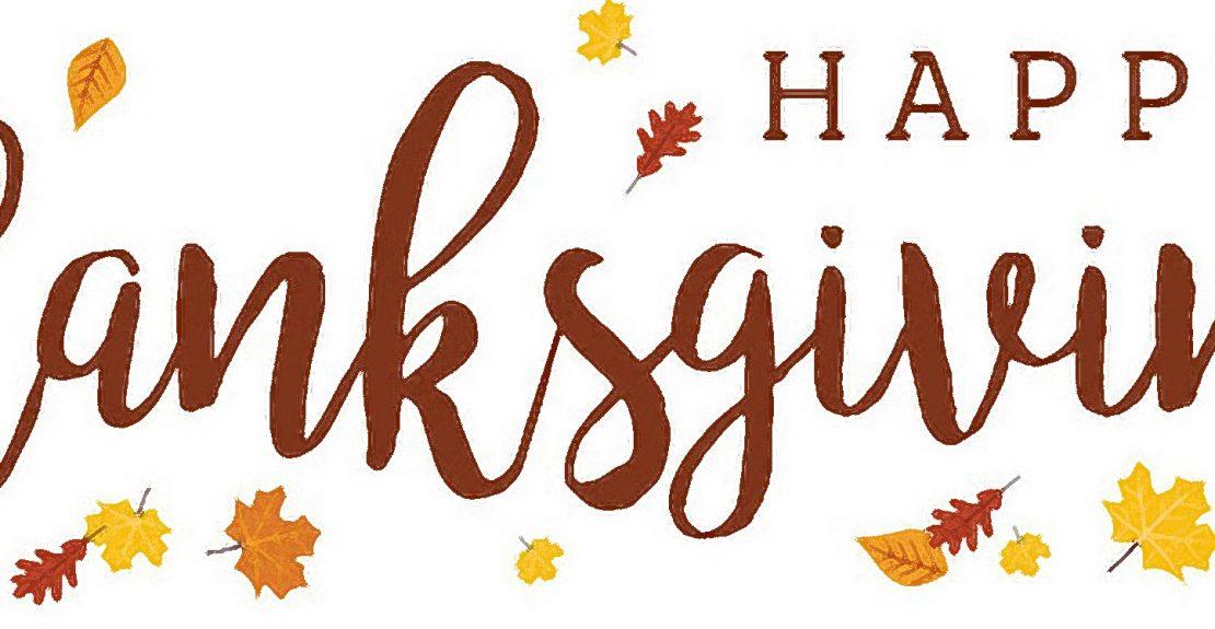 Happy-Thanksgiving-Banner-1